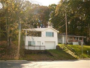 165 Warrendale Bayne, Marshall Twp