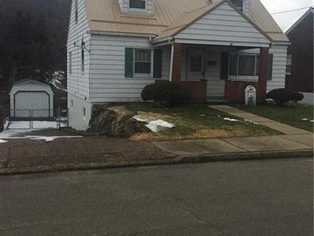 309 Sloan Ave, Jeannette