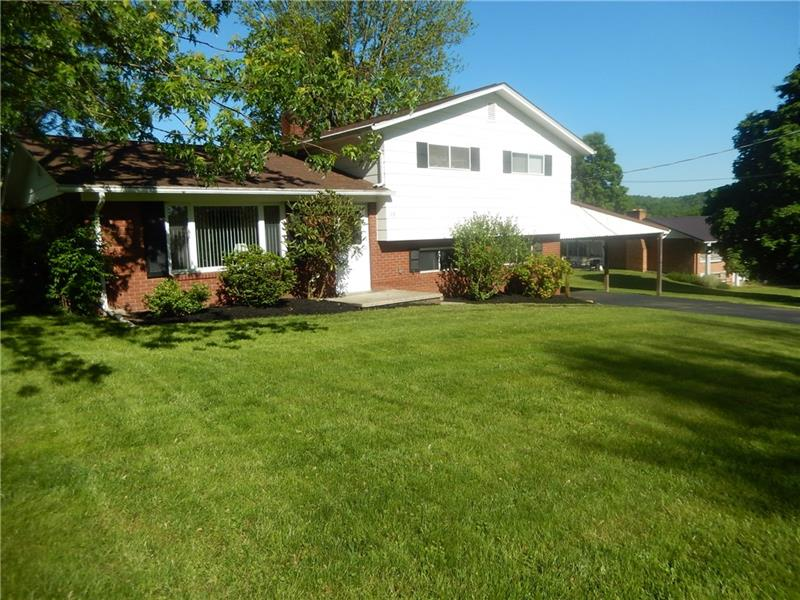 113 Singer Way, Ligonier Twp