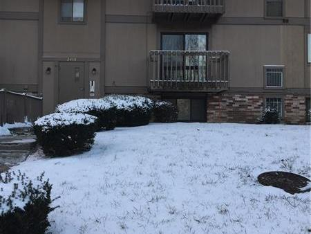 2455 Brook Ledge Rd, 32B, South Fayette