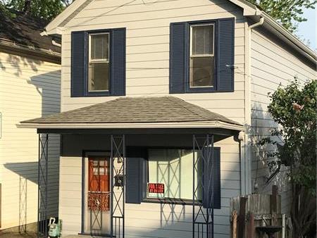 359 W 8th Ave, Tarentum