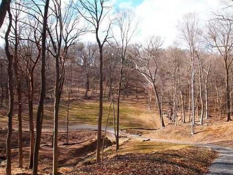 25 Way Hollow Rd, Sewickley Heights