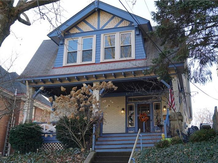 183 N Sprague Ave, Bellevue