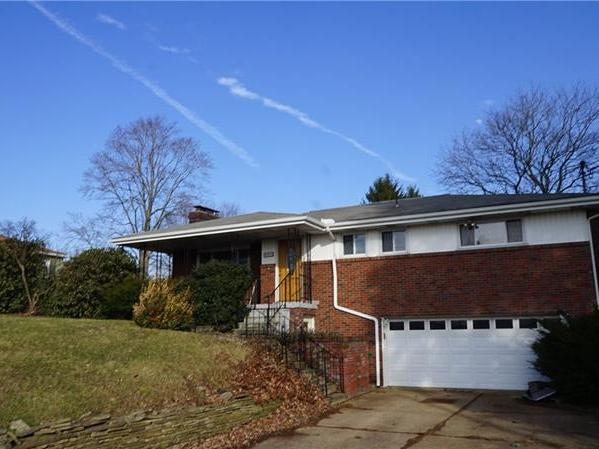 262 N Duffy Rd, Twp. of Butler NW