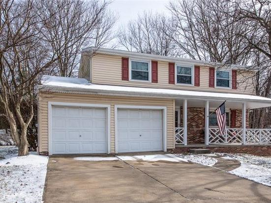 394 Willow Hedge Drive, Monroeville