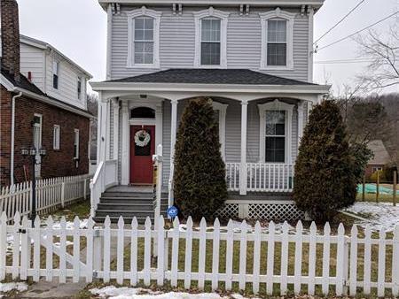 403 Louann St, Shaler