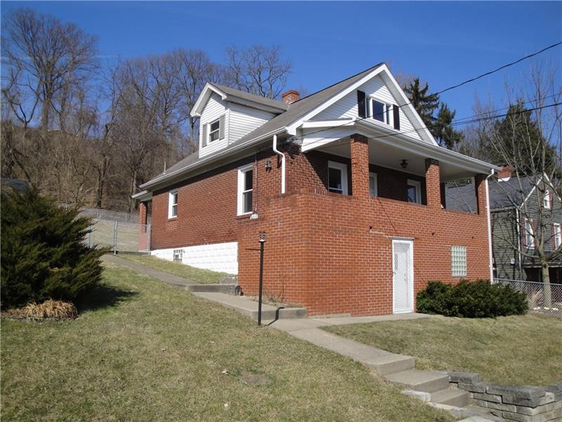 660 Patterson Ave, Bridgeville