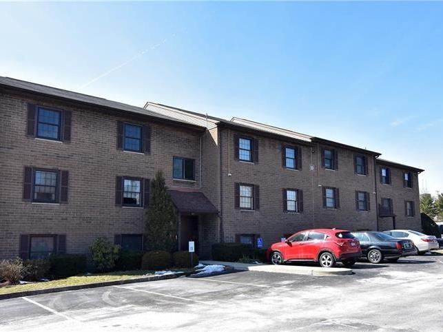 7287 Beacon Hill Drive, Wilkinsburg