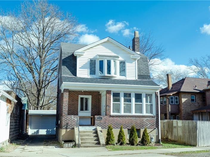 7737 Forbes Ave Ext, Regent Square