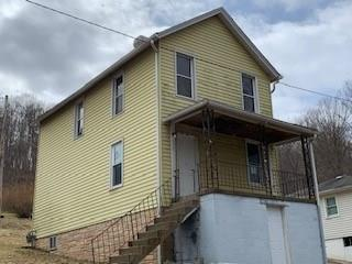 38 Allegheny Ave, South Fayette