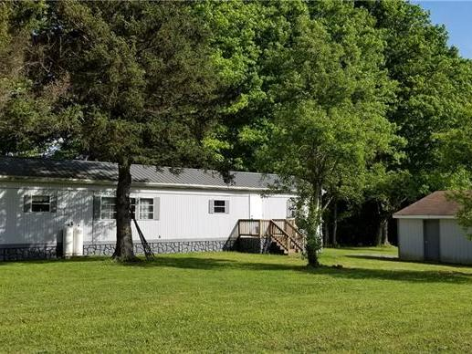 1071 Boy Scout Road, Jenner Twp