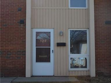520 College Park Dr, Moon-Crescent Twp