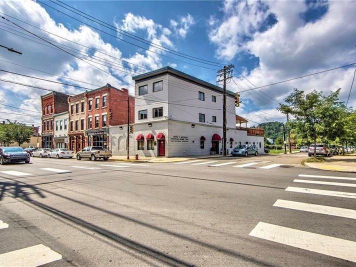 5173 Butler St, Lawrenceville