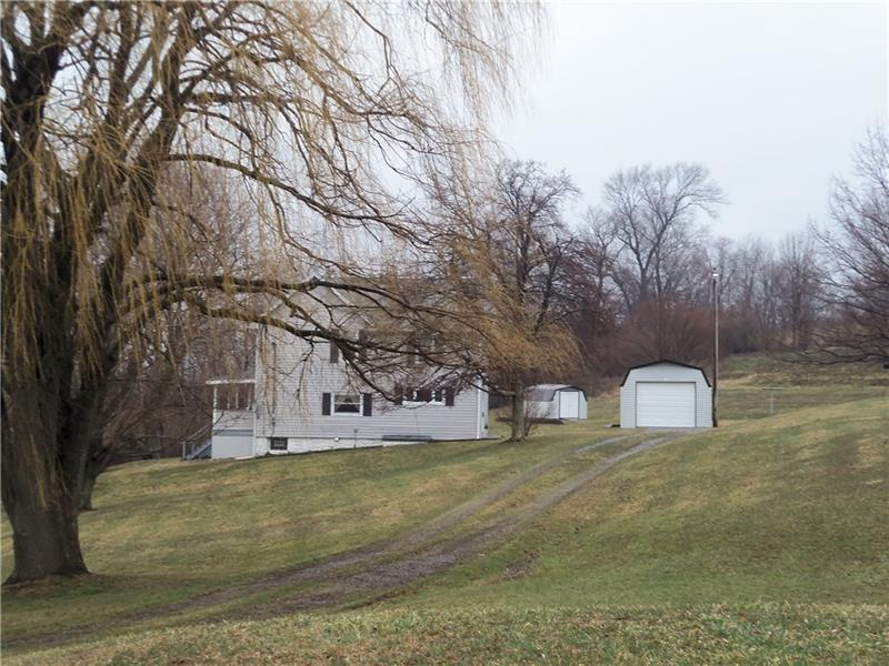 Boggs Twp