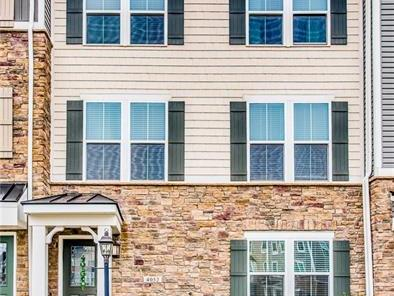 4052 Overview Dr, Canonsburg