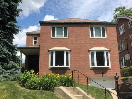 6351 Morrowfield Ave, Squirrel Hill