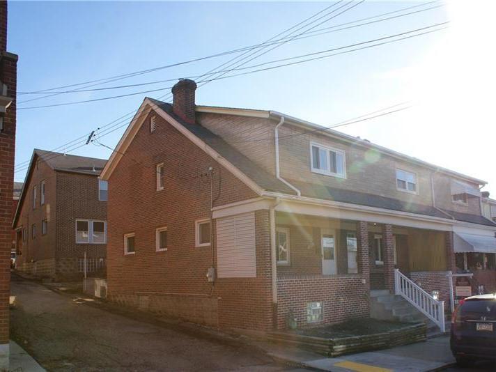 4208 Geneva Street, Lawrenceville