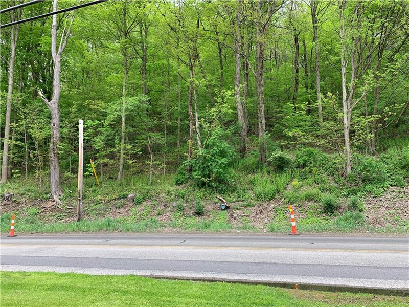 000 Mount Nebo Rd, Ross Twp