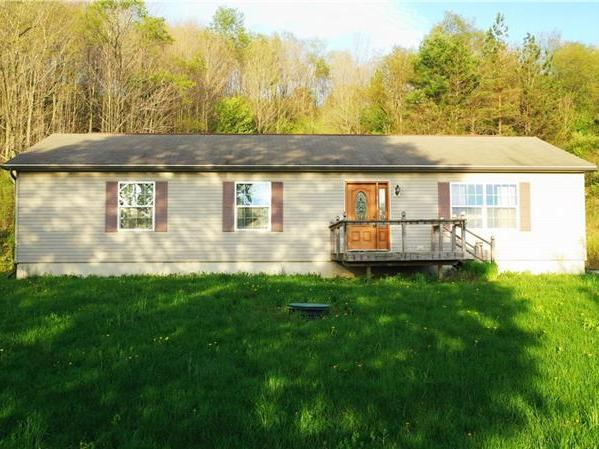 1214 Oldmill Rd, Brothersvalley Twp