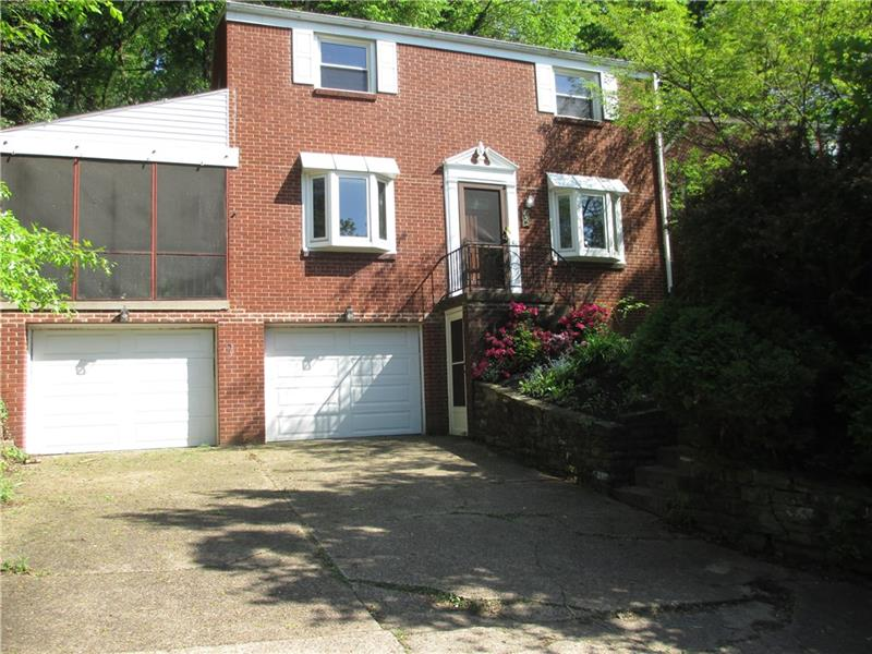 452 Morris Street, Edgewood