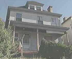 529 Florence Ave, Avalon