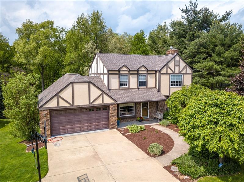 4750 Dutch Ridge Rd, Brighton Twp