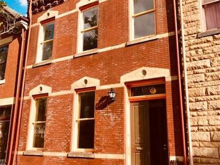 1213 Liverpool St, Manchester