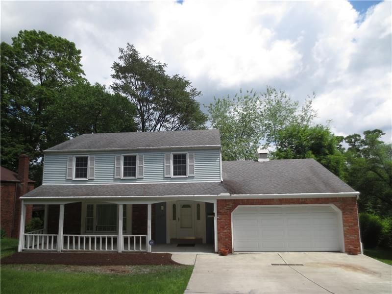 1259 Earlford Dr., Whitehall
