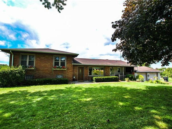 445 Fisher Rd, Jefferson Twp