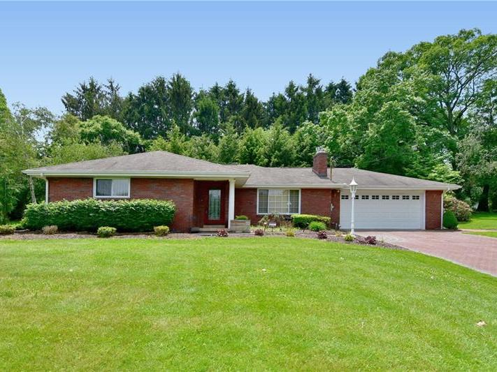 119 Beacon Road, Penn Twp