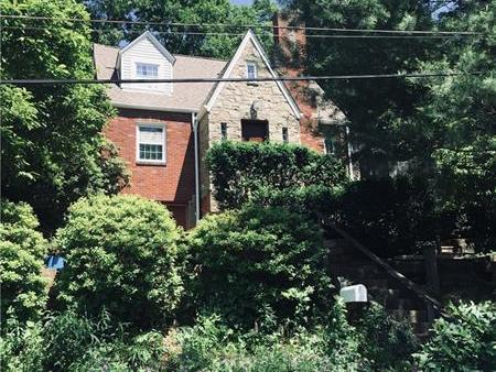 317 Forest Hills Road, Forest Hills Boro
