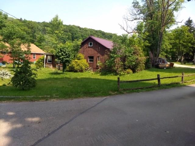 334 Green Acres, Ligonier Twp