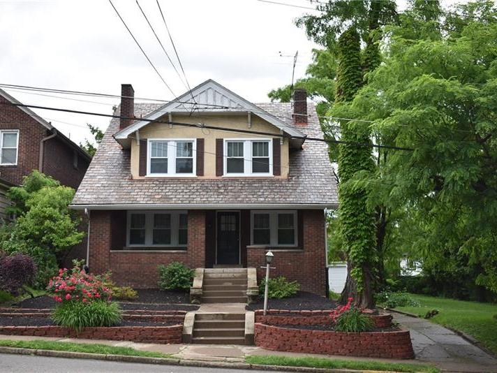 6629 Northumberland St, Squirrel Hill