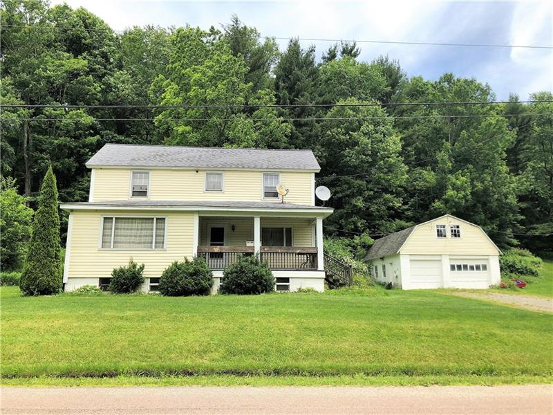 1368 Piedmont Rd, Milford Twp