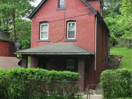 1300 Dunbar Ave, Braddock