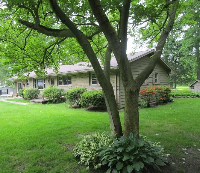 124 Double D Drive, Somerset Twp