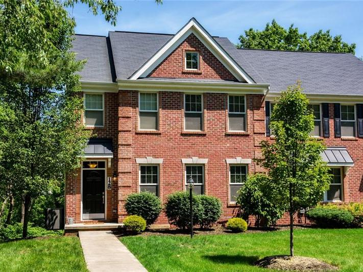 Harmony, PA Real Estate & Homes for Sale
