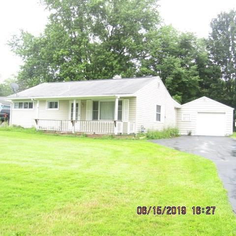 12 Lower Idlewild Dr, Union Twp