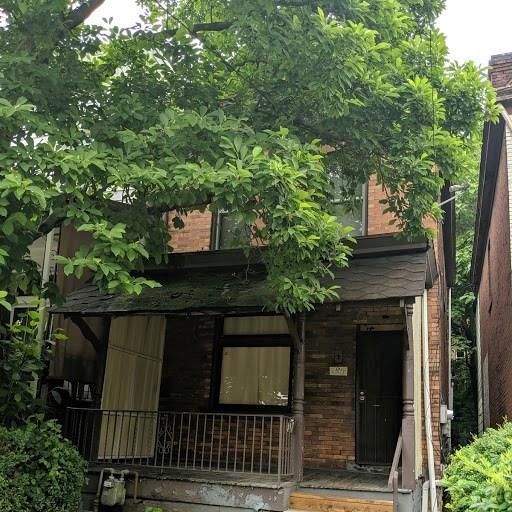 496 Campbell St, Wilkinsburg