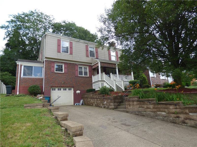 157 Pennsylvania Ave, Bridgeville