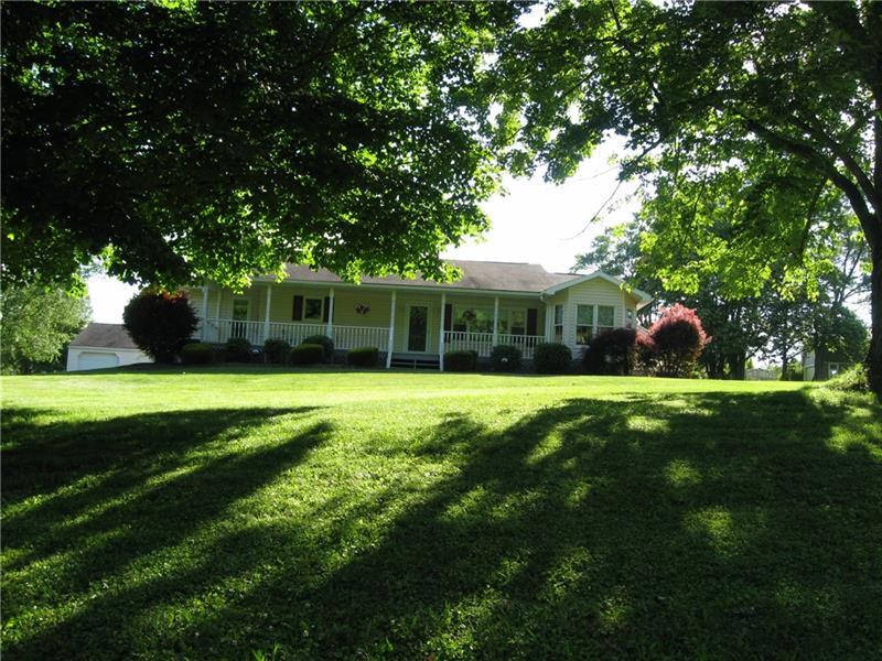 469 Wurtemburg, Ellwood City
