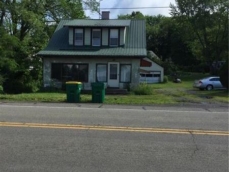 404 New Castle Rd, Twp. of Butler NW