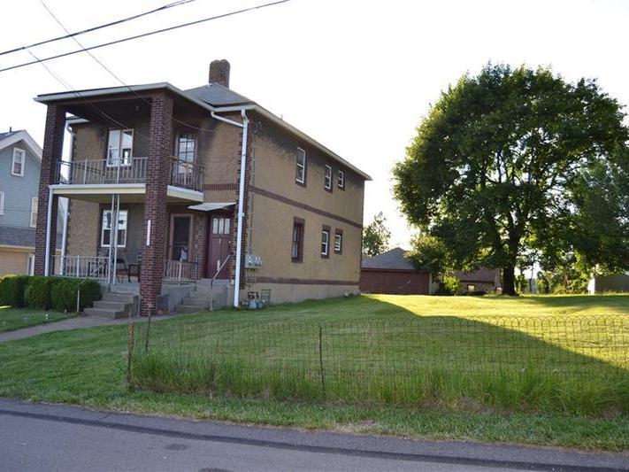 10031 Calvin St, Penn Hills