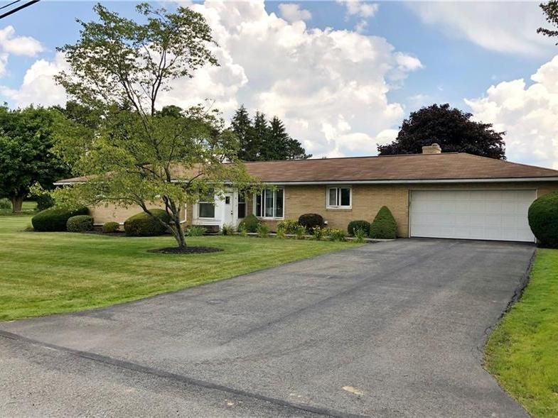 184 Ridge Rd, Somerset Twp