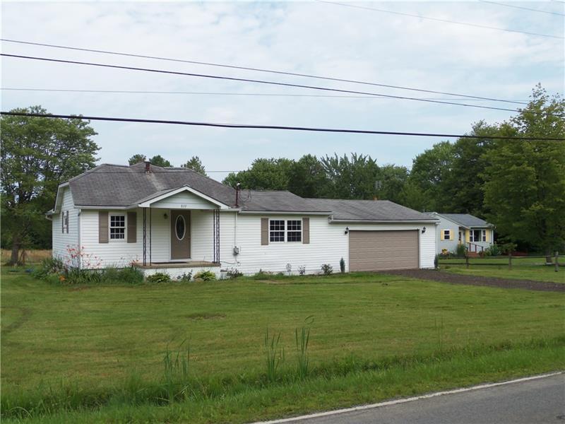 839 Methodist Rd., Hempfield Twp