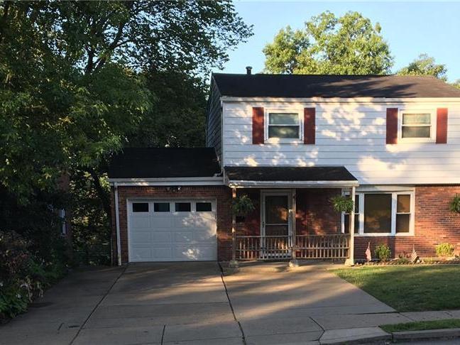 11316 Frankstown Rd, Penn Hills
