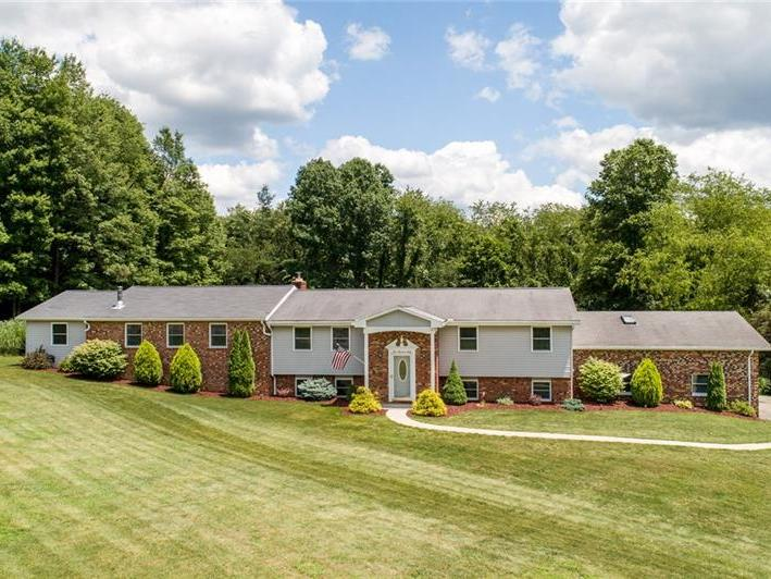 160 Southall Dr, Chartiers