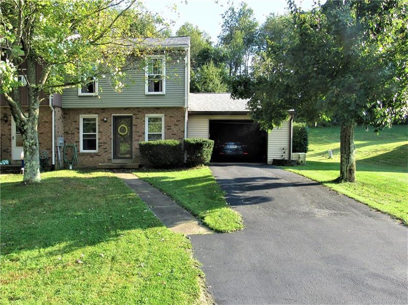 106A Margate Dr, Center Twp