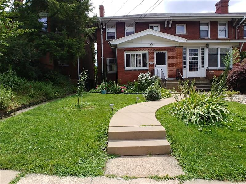 5892 Hobart St, Squirrel Hill
