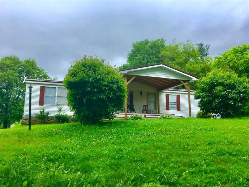 439 Cherry Rd, Fairview Twp